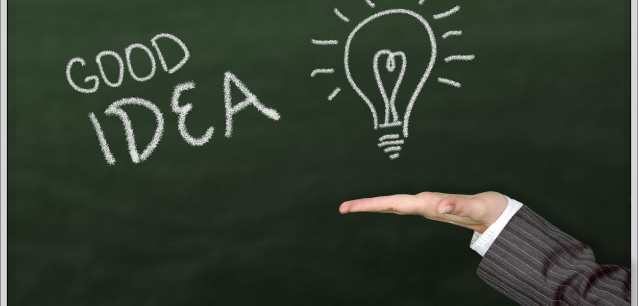 Framsyn för kommersialisering – ett mål på vägen