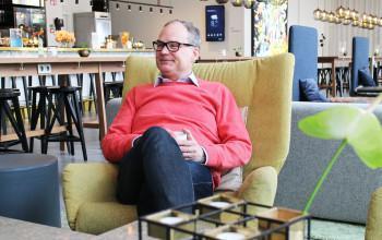 Ikea går in i RE:Sources styrelse