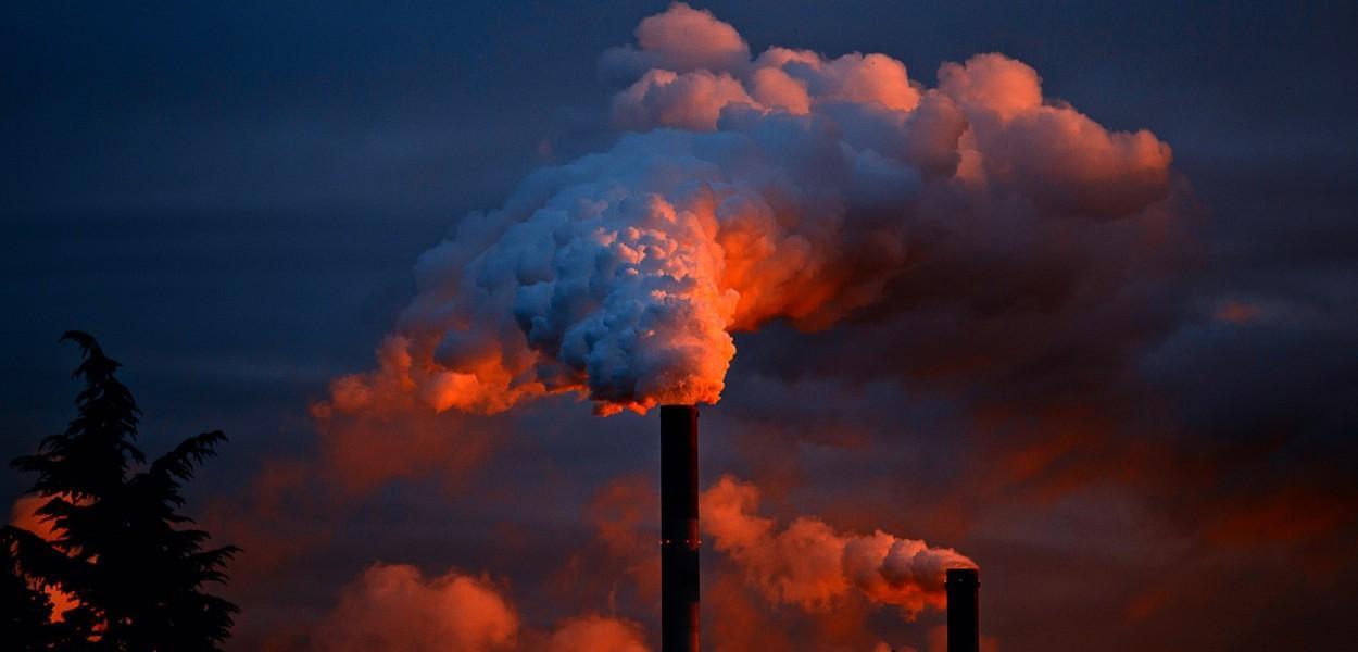 Kan billigare utsläppsrätter locka till återvinning?