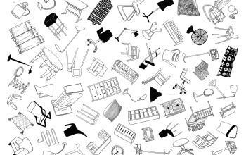 IKEA vill ha förslag till digital produktkommunikation