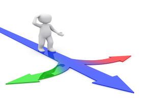 RE:Source studerar besluts- och riskbedömningsmetoder