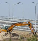Projekt ska främja återvunnet material i konstruktioner