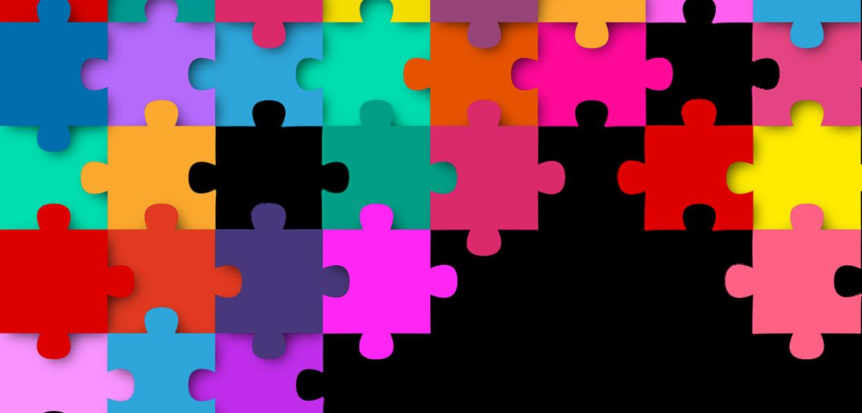 10 faktorer som krävs för att skala upp delning