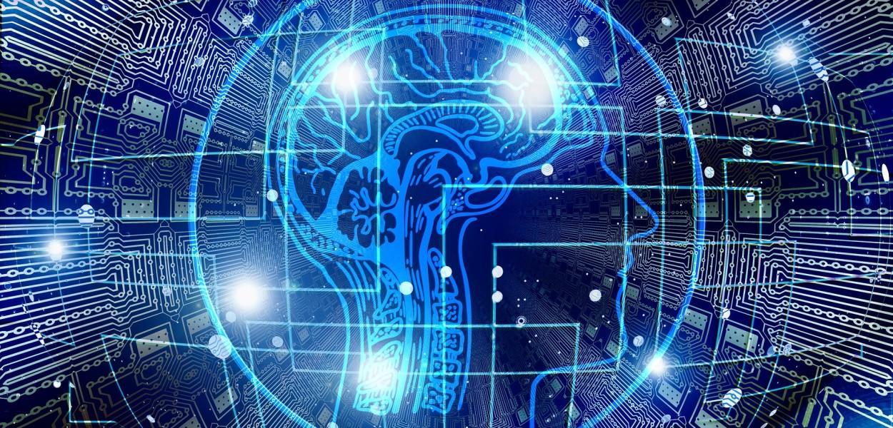 Möjligheter och risker med AI kartläggs