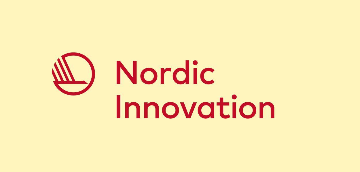 RE:Source deltar i Nordic Circular Initiative