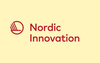 RE:Source deltar i Nordic Circular Initiative