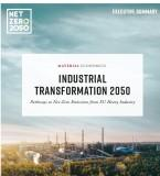 Visar vägar till en utsläppsfri europeisk industri