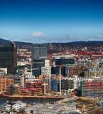 Utveckla cirkulära lösningar i nordisk samverkan