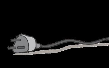 Remometer ska ge fler återtillverkade el-produkter