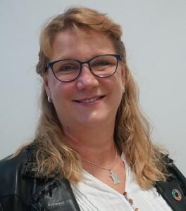 Anna-Karin Jönbrink beskuren ny3